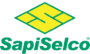 Sapiselco Sticker