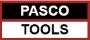 Pasco tools