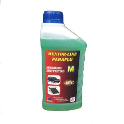 PARAFLU -18º 1L MENTOR-LINE
