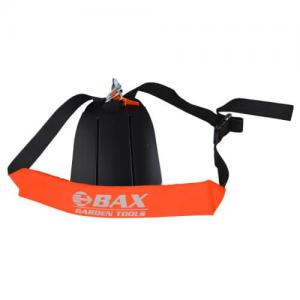 ΙΜΑΝΤΑΣ ΩΜΩΝ ΑΠΛΟΣ BAX B-000110