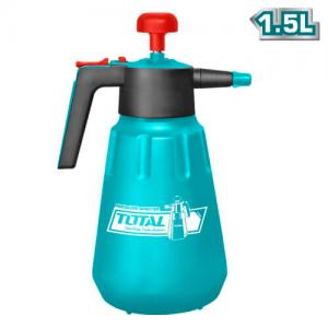ΨΕΚΑΣΤΗΡΑΣ ΧΕΙΡΟΣ 1.5Lit TOTAL THSPP20151