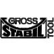 Gross Stabil